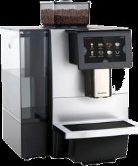 Kофемашина Dr. Coffee F11 Big Plus 8L