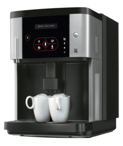 Кофемашина WMF 800
