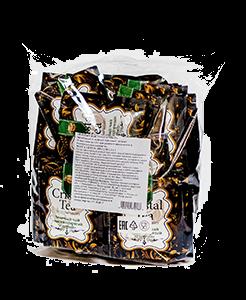 Cristal Tea-Зеленый высокогорный