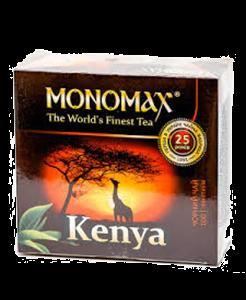 Monomax-Kenya
